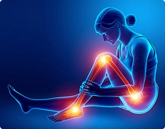 Hip pain - Knee Pain - Knee Replacement Surgery - Hip Replacement Surgery - South Palm Orthopedics