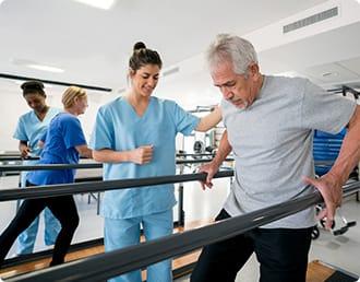 Physical Therapy Palm Beach County - Orthopedic Rehab - South Palm Orthopedics - Orthopedic Care - orthopedic doctor - orthopedic surgeons - orthopedist Delray Beach, Boca Raton, Boynton Beach, Wellington, Lake Worth, Palm Beach, Palm Beach County