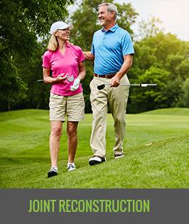 Joint Reconstruction - South Palm Orthopedics - Orthopedic Care - orthopedic doctor - orthopedic surgeons - orthopedist Delray Beach, Boca Raton, Boynton Beach, Wellington, Lake Worth, Palm Beach, Palm Beach County