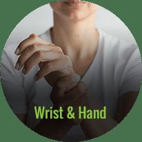 Wrist & Hand - South Palm Orthopedics - Orthopedic Care - orthopedic doctor - orthopedic surgeons - orthopedist Delray Beach, Boca Raton, Boynton Beach, Wellington, Lake Worth, Palm Beach, Palm Beach County