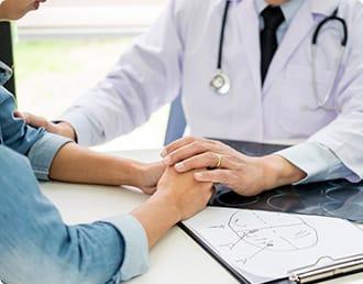sports medicine - South Palm Orthopedics - Orthopedic Care - orthopedic doctor - orthopedic surgeons - orthopedist Delray Beach, Boca Raton, Boynton Beach, Wellington, Lake Worth, Palm Beach, Palm Beach County