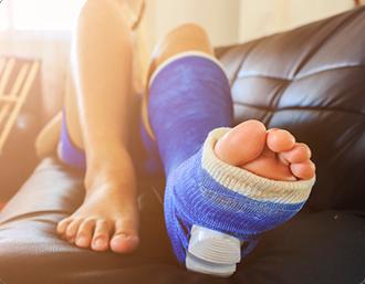 Orthopedic Fractures - South Palm Orthopedics - Orthopedic Care - orthopedic doctor - orthopedic surgeons - orthopedist Delray Beach, Boca Raton, Boynton Beach, Wellington, Lake Worth, Palm Beach, Palm Beach County