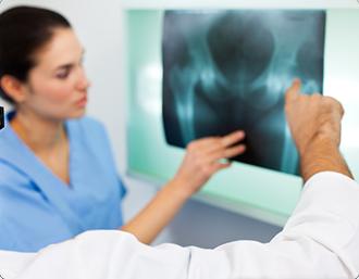 X-ray - Fluoroscopy - Physical Therapy - Orthopedic Care - orthopedic doctor - orthopedic surgeons - South Palm Orthopedics - orthopedist Delray Beach, Boca Raton, Boynton Beach, Wellington, Lake Worth, Palm Beach, Palm Beach County