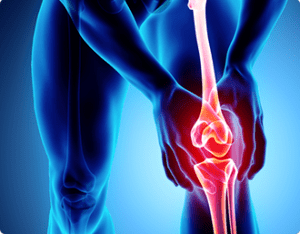 knee pain - knee replacement - South Palm Orthopedics - Orthopedic Care - orthopedic doctor - orthopedic surgeons - orthopedist Delray Beach, Boca Raton, Boynton Beach, Wellington, Lake Worth, Palm Beach, Palm Beach County