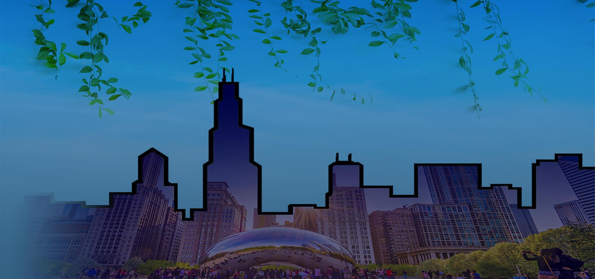 Chicago Pulmonary Specialists