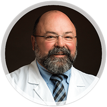 Ronald L. Ellis, MD