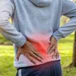 10 reasons for low back pain