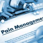 pain-management-LA-Pain-Care