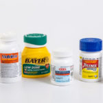 What-are-NSAIDs-LA-Pain-Care