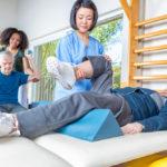 Common-treatments-chronic-pain-LA-Pain-Care