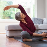stretches-for-pain-relief-LA-Pain-Care