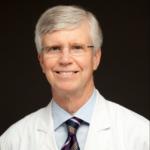 Dr-John-Ledbetter