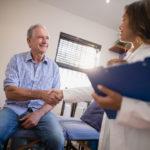 non-opioid-pain-management