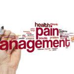history-pain-management