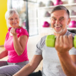exercises-to-reduce-chronic-joint-pain