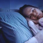 chronic-pain-sleep