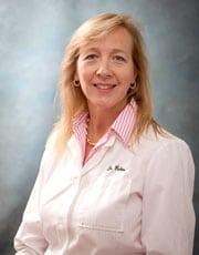 Ann M. Rehm, MD, FACOG