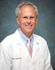 Joseph A. Beals, MD, FACOG
