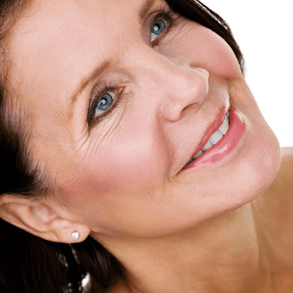 HydraFacial Treatment - Skin Rejuvenation - Refine Medical Spa