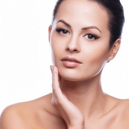 Botox and Cosmetic Fillers | Refine Medical Spa | Skin Care