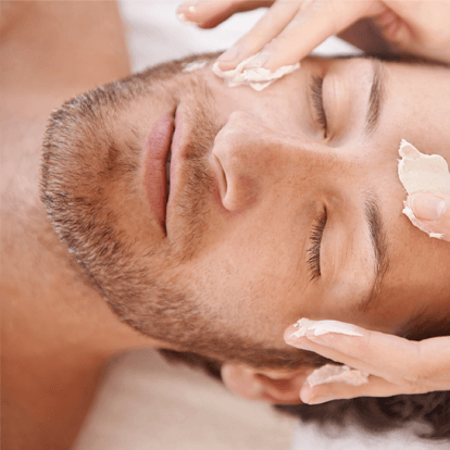 Medpsa Services for Men - Refine Medical Spa - Fleming Island, Florida