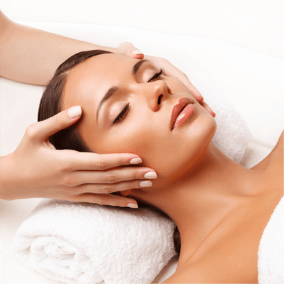 Medical Spa Services - Skin Care Treatments - Refine Medical Spa