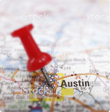 ENT & Allergy Center of Austin - Locations