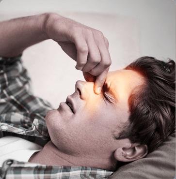 Sinus Infection Treatment - ENT & Allergy Center of Austin - sinusitis