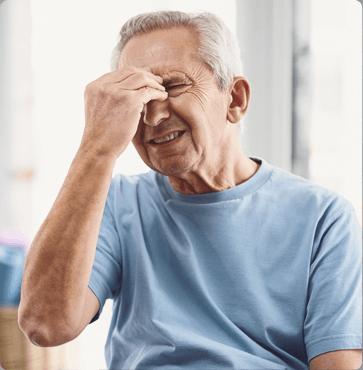 Turbinate Reduction - ENT & Allergy Center of Austin