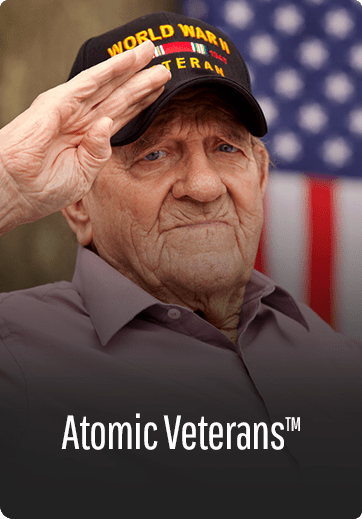 Atomic Veterans