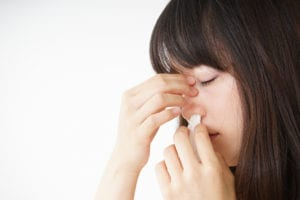 What Is Septoplasty?
