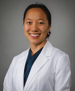 Yi-Hsuan Emmy Wu, MD