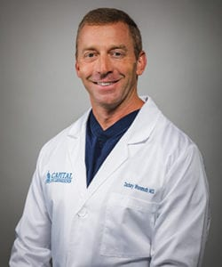 Zachary D. Wassmuth, MD