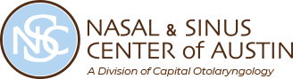Nasal & Sinus Center of Austin