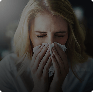 Medical Treatments for Nasal Congestion
