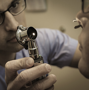 Endoscopic Nasal - Sinus Surgery - Nasal & Sinus Center of Austin