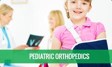 Greenwood Orthopaedics | Comprehensive Orthopedics & Sports