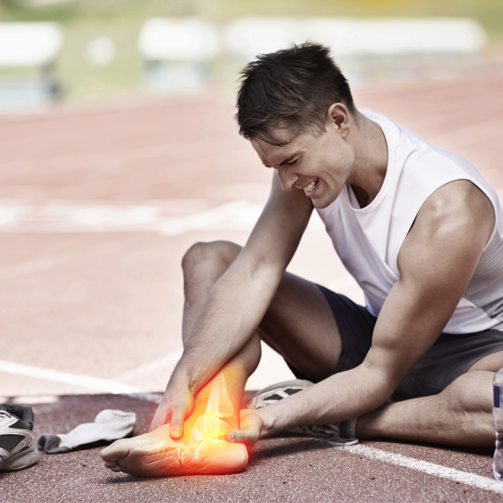 Sports Medicine Specialists in Indianapolis - Greenwood Orthopaedics