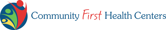 Community First Health Centers - Algonac