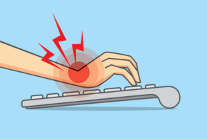 Carpal Tunnel vs. Arthritis - Spectrum Orthopedics