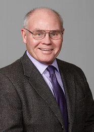 Dr. Raymond L. Candage - Spectrum Orthopaedics