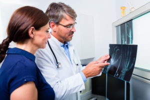 Preparing for Your Orthopedic Appointment - Spectrum Orthopaedics