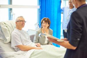 Post-Op Hip Replacement Care - Spectrum Orthopaedics