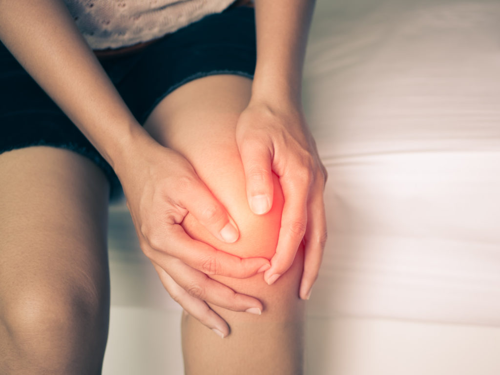 Risk Of Osteoarthritis - Spectrum Orthopaedics