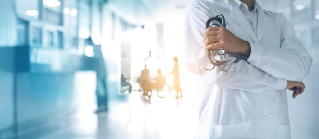 Choosing An Orthopedic Surgery Center - Spectrum Orthopaedics