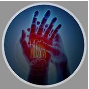 Hand & Wrist Surgery