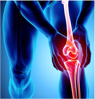 Hip pain - Knee Pain - Spectrum Orthopaedics