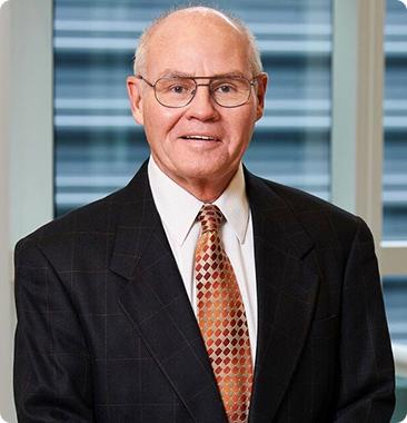 Raymond L. Candage, MD