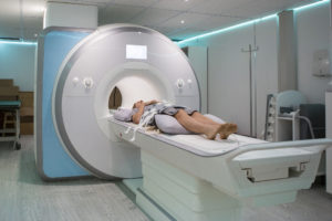 Convenience of a Full Body MRI - Spectrum Orthopaedics