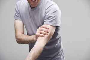 Pay Attention to Osteoarthritis Symptoms